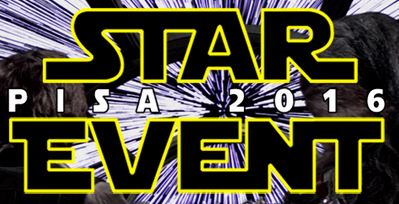Star Event 2016